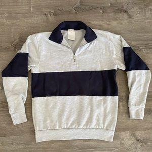 brandy melville sweatshirt